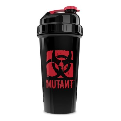 Mutant Nation Šejkr Cup 700 ml