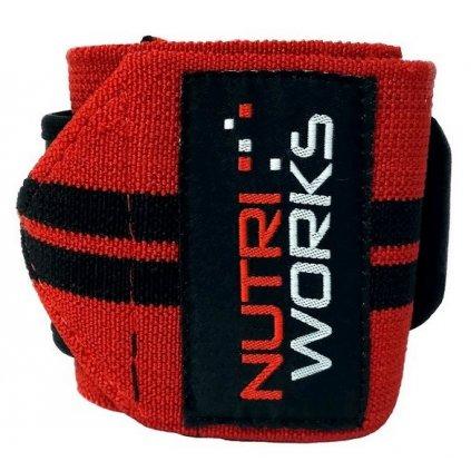 NutriWorks Omotávky zápěstí