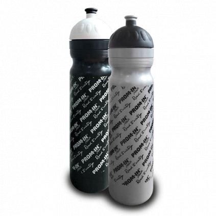 Prom-IN Sportovní láhev s uzávěrem     1000ml