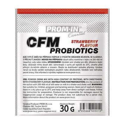 Prom-IN CFM Probiotics 30g