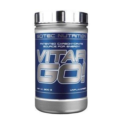 Scitec Vitargo 900g
