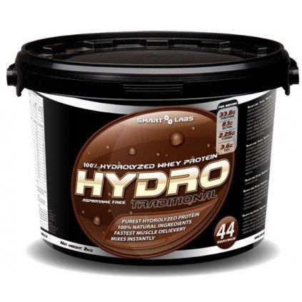 SmartLabs Hydro Traditional 2000g