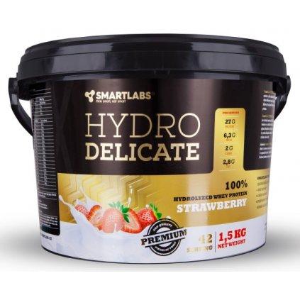 SmartLabs Hydro Delicate 1500g