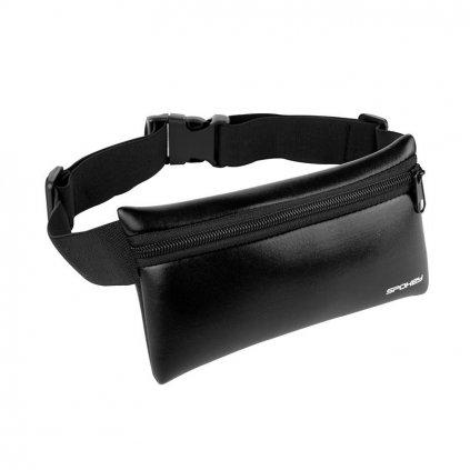 Spokey Hips Bag Sportovní ledvinka