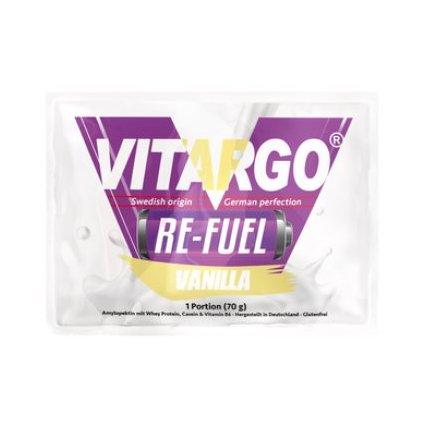 Vitargo Re-Fuel 70 g