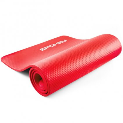 Spokey Softmat Podložka na cvičení     1,5cm