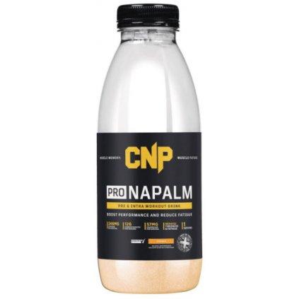 CNP Napalm 14g