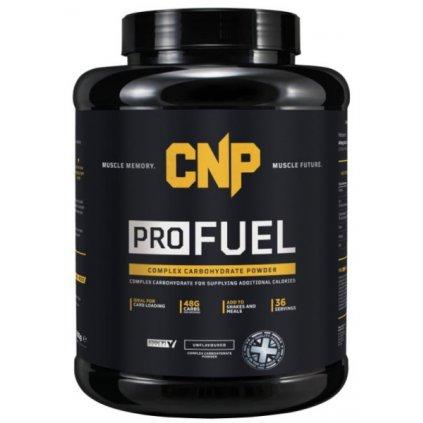 CNP Fuel 1800g