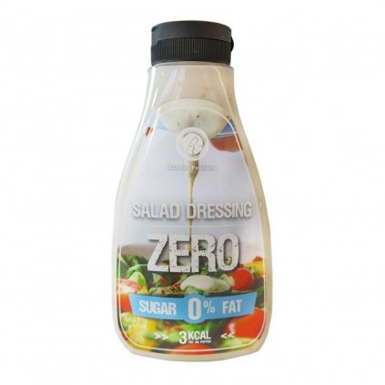 Rabeko Zero Sauce 425ml