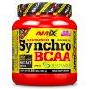Amix Synchro BCAA + Sustamine Drink 300g