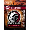 Indiana Biltong Original 25g
