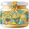 LifeLike Ghí přepuštěné máslo 300ml