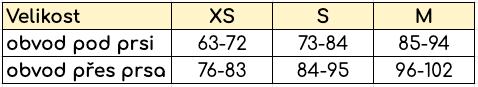 velikosti_gg_top