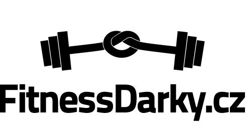 FitnessDarky.cz