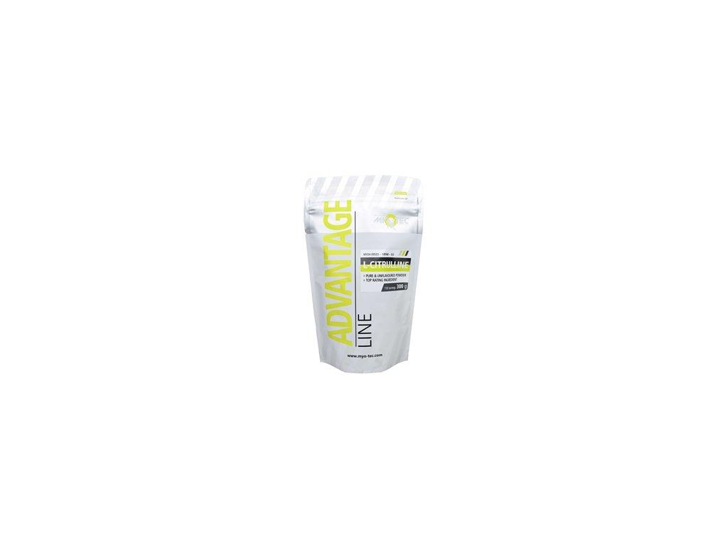 L-Citrulline-300g