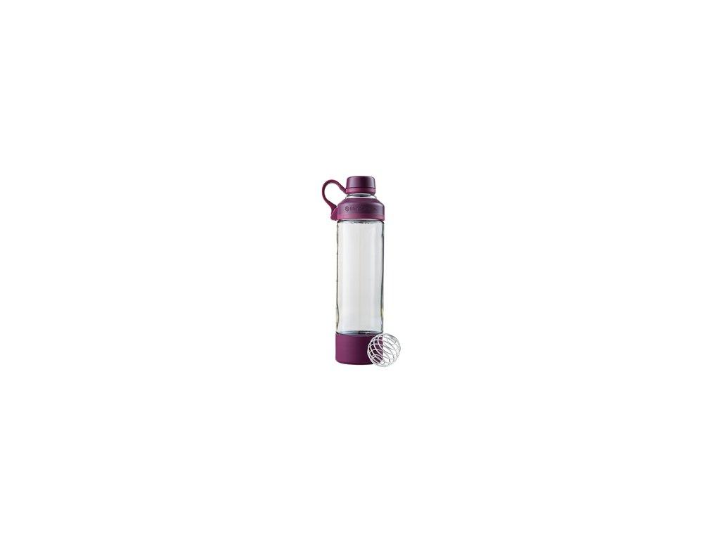 Mantra Glass 600ml