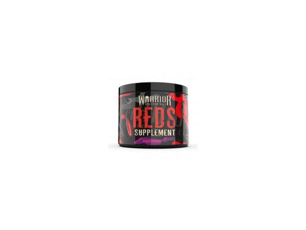 REDS 150g