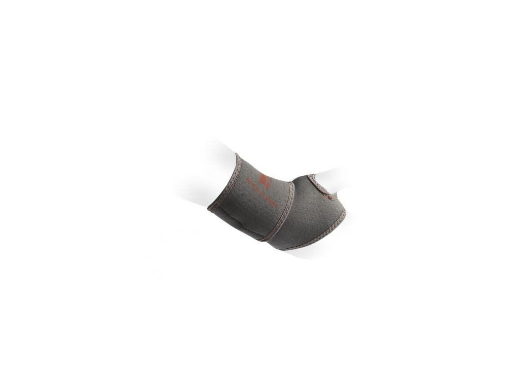 MADMAX Bandáž neopren - zápěstí, Velikost UNI