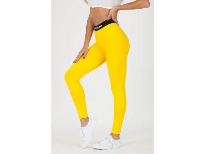 GoldBee Legíny BeOne Yellow