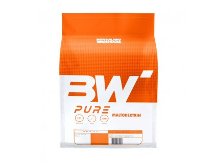 BW Pure Maltodextrin