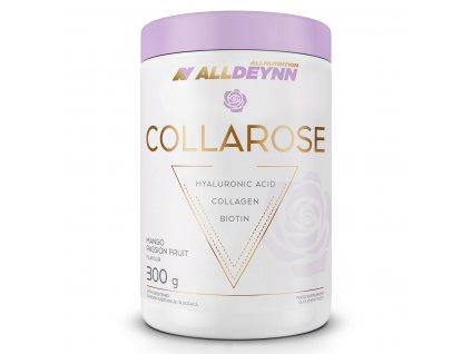 Alldeynn CollaRose collagen 300g
