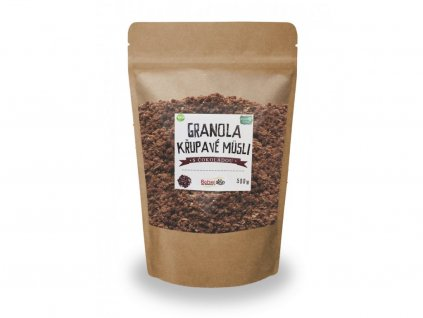 639 granola