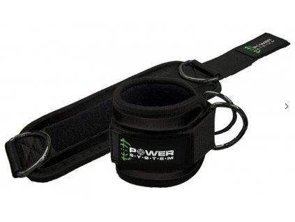 power system fitness kotnikovy adapter gym guy zeleny