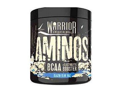 Aminos BCAA Powder 360g