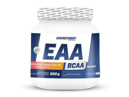 Energybody EAA 500g