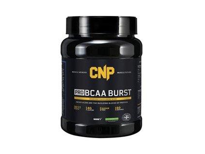 PRO BCAA Burst 750g