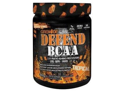 Defend BCAA 390g