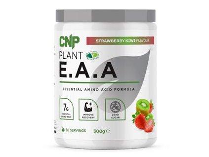Plant E.A.A 300g