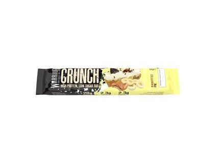 Crunch Bar 64g