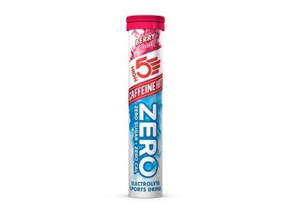 Zero Caffeine Hit 20 tablet