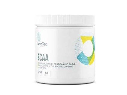 BCAA MyoTec