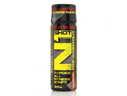 n1 shot 20 x 60 ml (1)