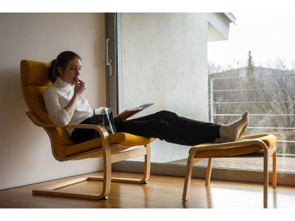 1 Cvrččí chipsy Grig Jedlý hmyz Wasabi Proteinové chipsy Protein