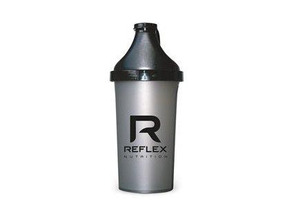 Šejkr Reflex 500ml