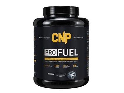Fuel 1,8kg