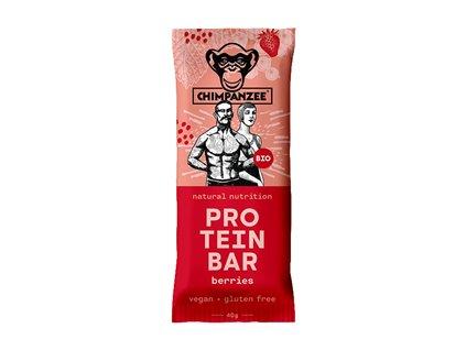 Protein Bar BIO 40g
