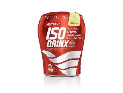 Isodrinx New 420g