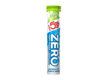 Zero 20 tablet