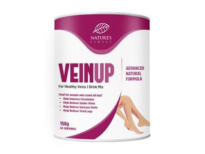 VeinUp 150g (Směs pro normální cévy, nohy)