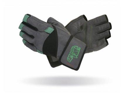 MADMAX Fitness rukavice WILD