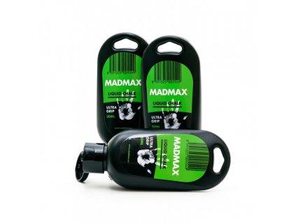 MADMAX CHALK LIQUID 50ml, Objem 50ml