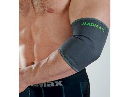 MADMAX Bandáž - loket