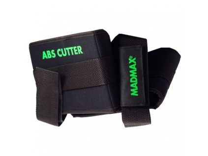 madmax abs cutter mfa304