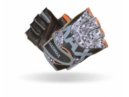 MADMAX MTI-83.1 Fitness rukavice