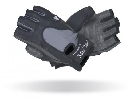 MADMAX Fitness rukavice MTI-82