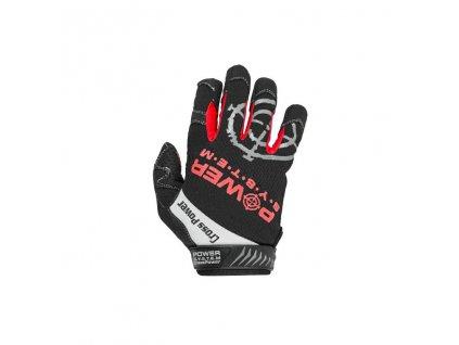 POWER SYSTEM rukavice CROSS POWER